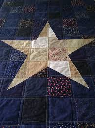 Image of Texas Flag Quilt - PDF Pattern | Quilts | Pinterest ... & The Texas Flag Quilt - Facts & Figures - things here lately. Adamdwight.com