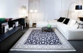 modern persian rugs  corepyorg