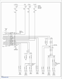 2006 ford f750 ac wiring diagram wiring diagram libraries 2006 ford f750 ac wiring diagram