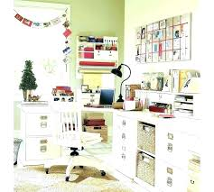 home office wall organization systems. Wall Mounted Office Organizer System . Home Organization Systems