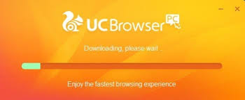 Speed up a slow connection with this lightweight browser free updated download now. Download Uc Browser Free For Windows Pc 32bit 64bit Isoriver