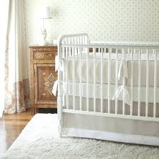area rugs for nursery area rugs the added element project nursery area rugs for nursery canada