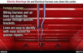 fontaine wiring diagram trailer harness explained diagrams velocity fontaine trailer wiring diagram harness explained diagrams velocity drop air electrical and gm trail