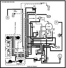 similiar ford 460 engine diagram keywords ford 460 engine diagram ford 460 engine diagram justanswer