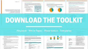White Paper Templates White Paper Archives The High Yield Script