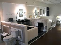 kitchen and bath showroom the majestic bath showroom kitchen bath showroom tennessee kitchen and bath showroom