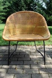modern rattan furniture. Modern Rattan Chair | \u003c\u003c\u003e\u003eTHE ARTISAN\u003c\u003c\u003e\u003e Pinterest Rattan, And Settees Furniture