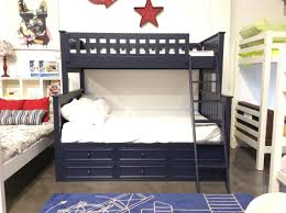 twin bunk with storage white twin bunk beds with stairs childrens bunk beds twin over full