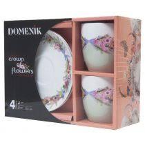 Подарки на праздники <b>DOMENIK</b> – купить в интернет-магазине ...