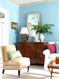 living room dresser. Living Room Dresser In Decor . U