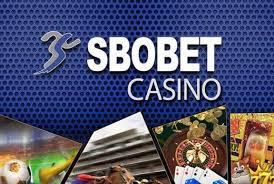Informasi Bermain Dan Mendaftar Di Judi Casino Sbobet   caradaftarsbobetcasino338a.com