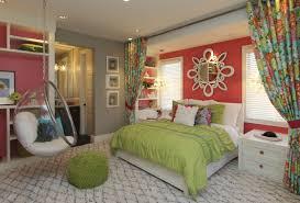 Kids Bedroom For Girls Hamptons Inspired Luxury Kids Girls Bedroom Before And After