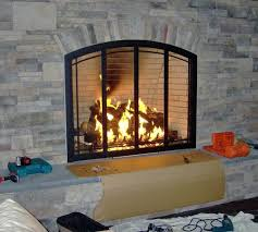 fire place glass doors masonry fireplace doors masonry fireplace doors heating solutions freestanding