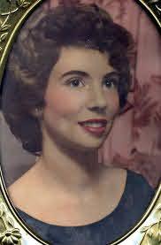 Greta Smith Obituary - ,