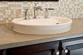 bathroom mosaic tile designs. 30 Pictures Of Bathroom Mosaic Tile Borders Designs B