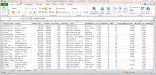 Sorting Data with Excel Pivot Tables - Learn Excel Now