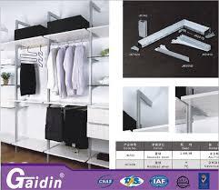 elegant diy save spacing shelving systems wardrobe fittings walk in wardrobes closets