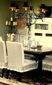 fantastic picture of parsons chair with skirt design for dining room decoration ideas fantastic image
