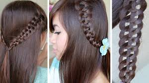 Type Of Hair Style different types of hairstyles for long hair women medium haircut 3671 by wearticles.com
