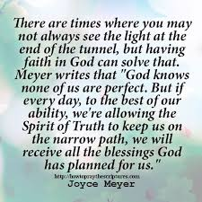 Joyce Meyer Quotes Cool Joyce Meyer Quotes 48 Inspiring Quotes