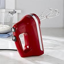 kitchenaid hand mixer 5 speed. kitchenaid ® empire red 5-speed hand mixer kitchenaid 5 speed