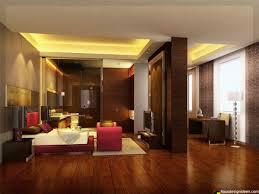 Schlafzimmer Holz Ideen-012   Haus Design Ideen