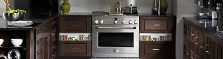 High Quality Kornerstone Kitchens, LLC: Kitchen And Bath Design For Western NY. Cabinets,  Counters, Appliances U003e Home