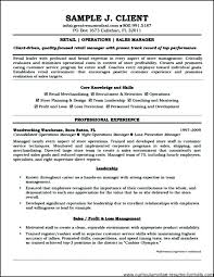 Yeusuckhoe Resume Collection – Best Resume Template Compilation