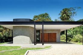 architecture houses glass. (-) Glass House By Charles Wright Architects. Architecture Houses H