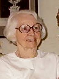Obituary for Olive (Norton) Peters | Bowerman Funeral Home, Inc.