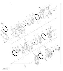 wiring diagram for 1330 cub cadet the wiring diagram cub cadet wiring diagram rzt 50 nodasystech wiring diagram