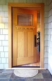 reclaimed glass doors reclaimed wood doors reclaimed sliding glass doors reclaimed stained glass doors birmingham