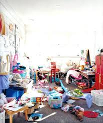 messy room before and after messy room before and after the messy playroom messy drawing room messy room before and after messy living room clipart