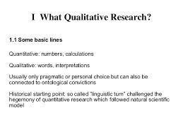 qualitative essay writing homework academic service qualitative essay writing