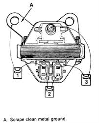 solved 1990 chevy c1500 5 7 v8 seems to be its not fixya 1990 chevy c1500 5 7 v8 seems to be its not jturcotte 2411 gif
