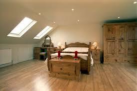 Small Bedroom Lighting Small Bedroom Lighting Ideas The Interior Designs