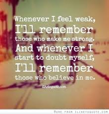 Quotes About Support Delectable Inspirational Support Quotes Inspirational Quotes About Family