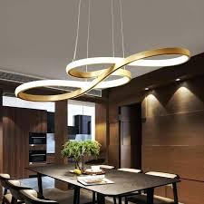 exotic bar pendant lights minimalism hanging modern led pendant lights for dining room bar suspension pendant