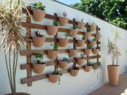 Small Picture 15 Creative Vertical Gardening Designs Page 2 of 16 Garden