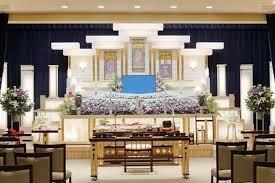 otsuya wake ceremony