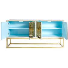 modern furniture credenza. delphine credenza modern furniture e