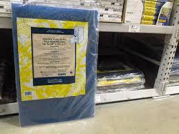 lowes furnace filters. Contemporary Lowes This Is Sold At Hardware Store Likes Loweu0027s Or Home Depot To Lowes Furnace Filters C