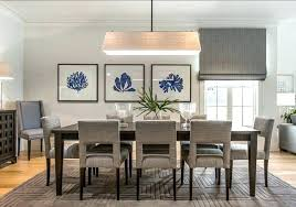 coastal dining room. Coastal Dining Rooms Room With Decor Beach Lighting Cottage Furniture M