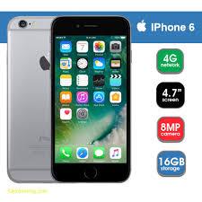 apple iphone 4s camera