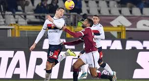 Coppa Italia: Genoa battuto ai rigori, il Torino passa ai ...
