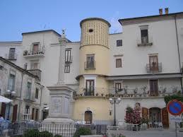 71039 Roseto Valfortore FG, Italy
