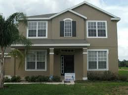 exterior paint color ideas. exterior paint color combinations for homes photo of worthy images about colors on remodelling ideas
