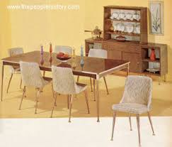1960 furniture styles. Unique Styles 1960s Furniture And Appliances Including Prices Inside 1960 Styles