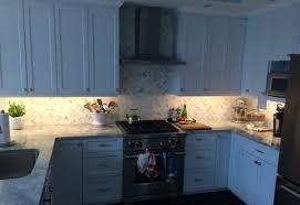 Kitchen Remodeling In Maryland Kitchen Remodeling Bel Air Md Best Kitchen Ideas 2017