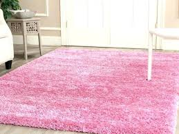 girls rugby furniture direct area rugs for baby girl nursery pink rug s in unthinkable target girl rugs